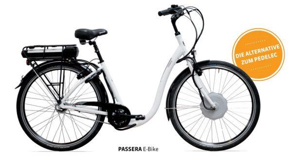 Passera_E_Bike_Heinzmann.jpg