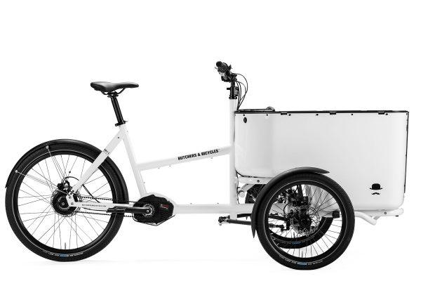 Butchers_Bicycles_2020_Mk1_E_Vario.jpg
