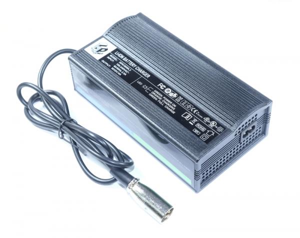 LiIon_charger20Ah.jpg