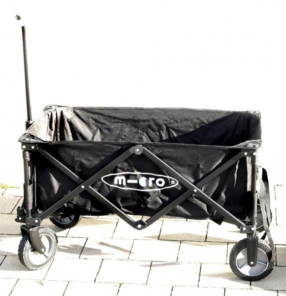 Micro_Wagen4_1.jpg