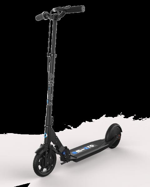 micro_escooter_condor_1.png