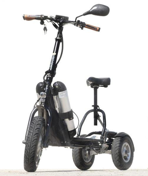 EVO1_BikeBoard.jpg