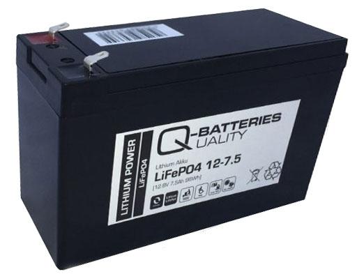Q_BatteriesLiFePO4_battery.jpg