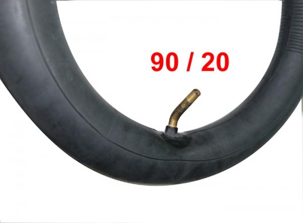 90_20_tube_1.jpg
