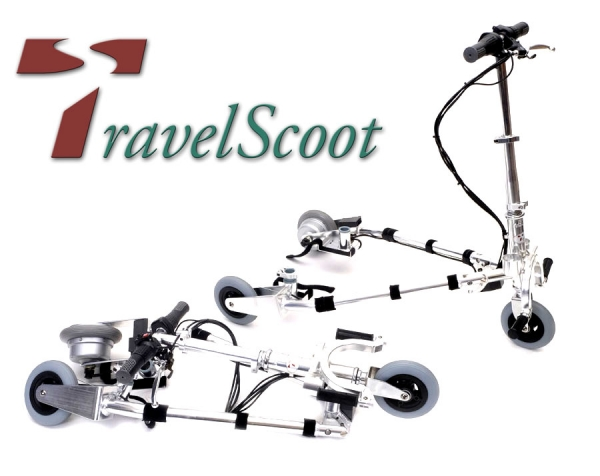 Travel_Scoot_SHOPPERRAHMEN_1.jpg