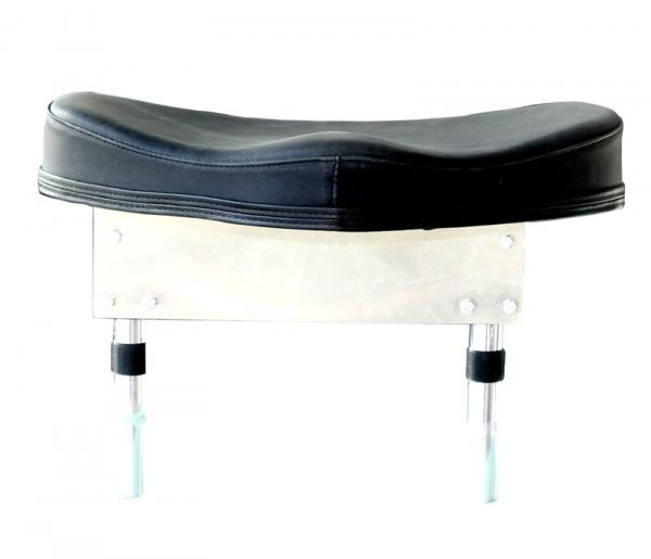 littlepeople_seat.jpg