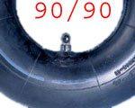 90_90tube_1.jpg