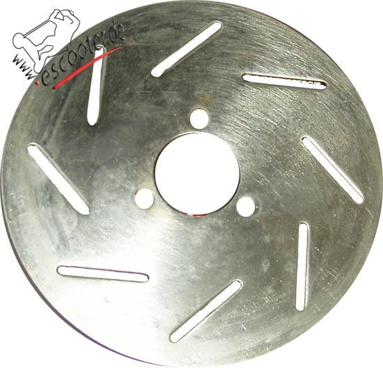 disc_front_NEWeScooter_1.jpg