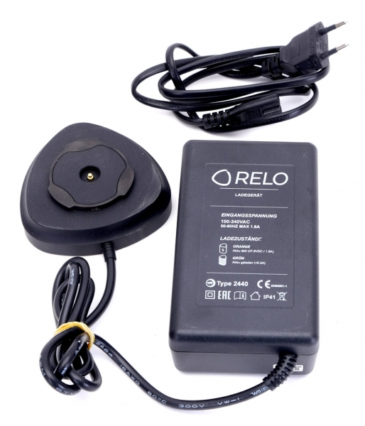 RELO_Charger1_1.jpg