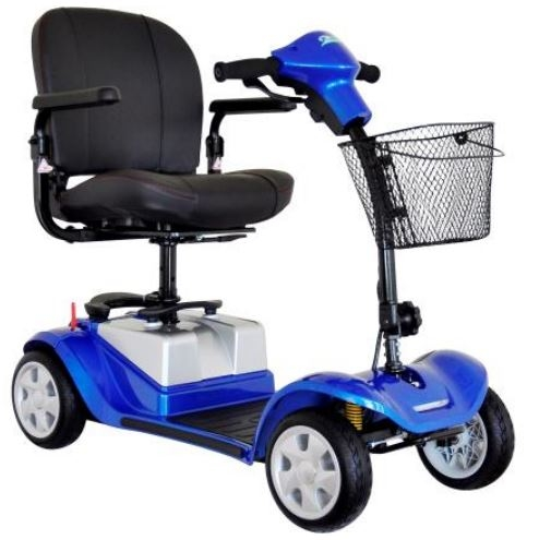Mini_Comofortscooter_blue.jpg
