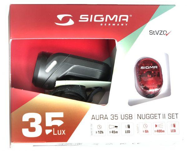 Sigma_Aura35USB.jpg