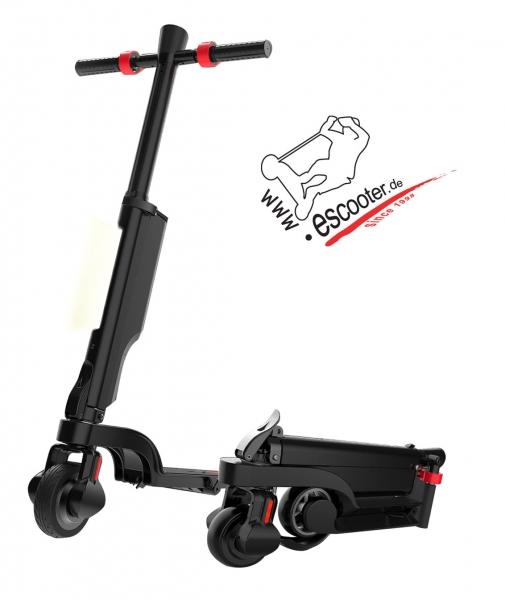 X6_foldingScooter.jpg