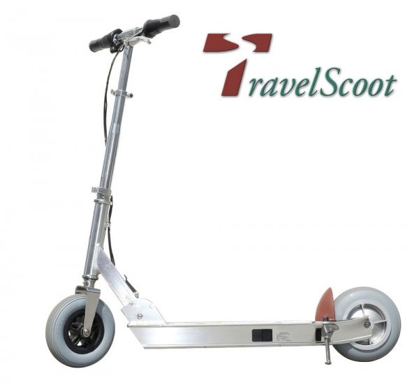 TravelScoot2Wm.jpg