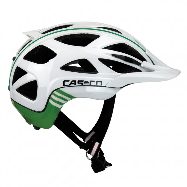 Casco_Activ2_White_Green.jpg