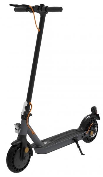 EG31_Elektroscooter1.jpg