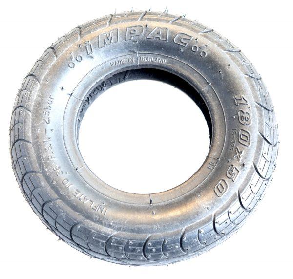 180x50_tire.jpg