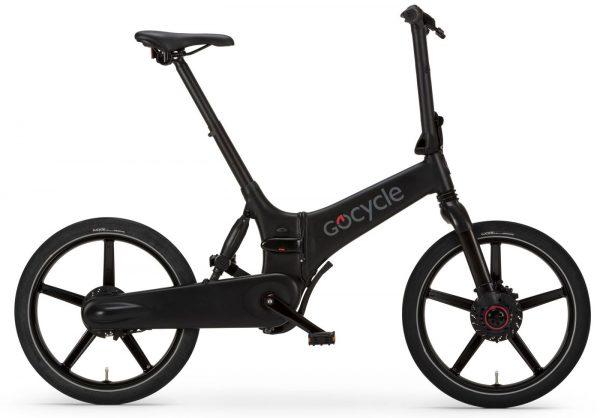 GocycleGX.jpg