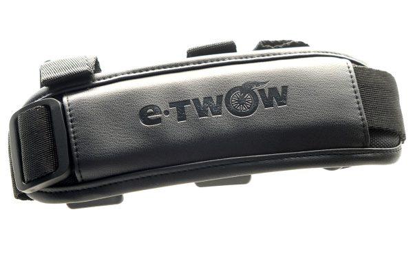 eTWOW_Umhaengeriemen_1.jpg
