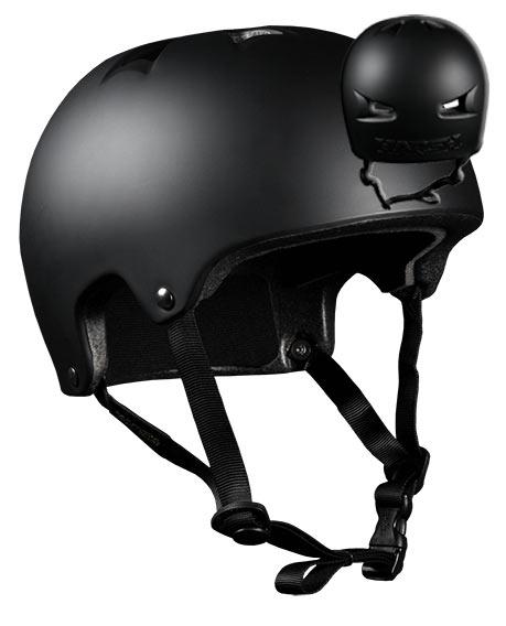 HARSH_hx1_helmet_black_1.jpg