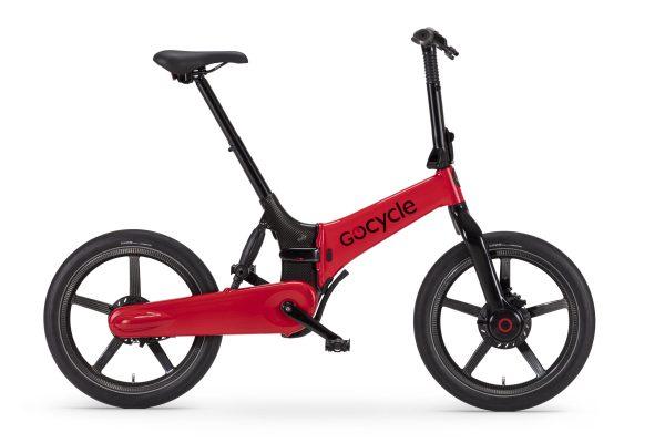 Gocycle_G4i_red1.jpg