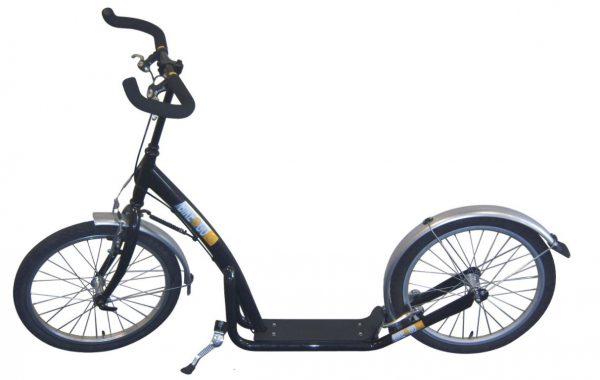 Bike2Go.jpg