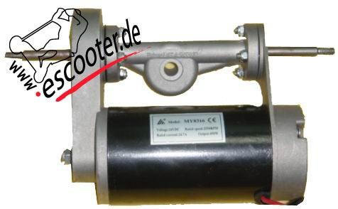 Chinaboardmotor_1.jpg