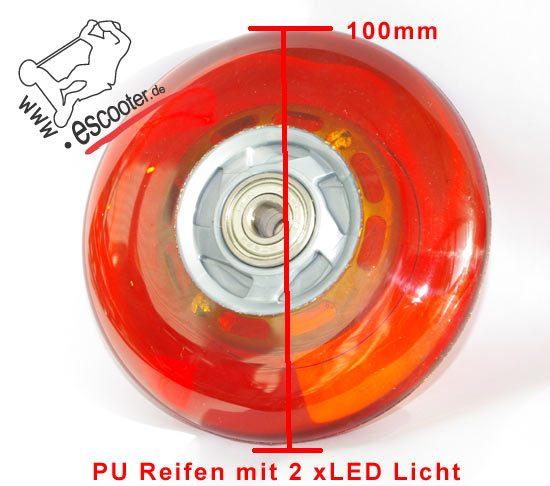 100mmPU_LED_tire_1.jpg