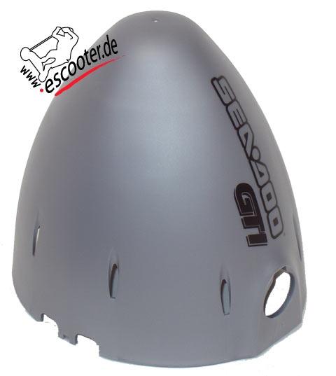 SeaScooter_Nose_GTI_1.jpg