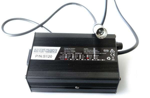 48V_542V_2A_Li_chargerS120.jpg