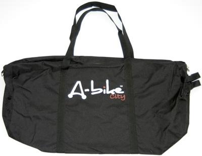 abike_city_bag.jpg