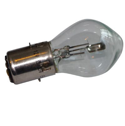 TantePaulaVorderlampe.jpg
