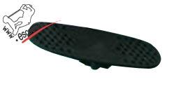 footplate_1.jpg