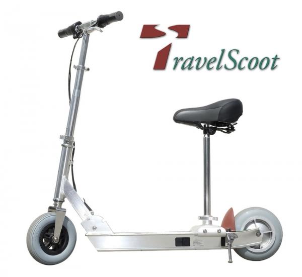 TravelScoot2WmitSitz_1.jpg