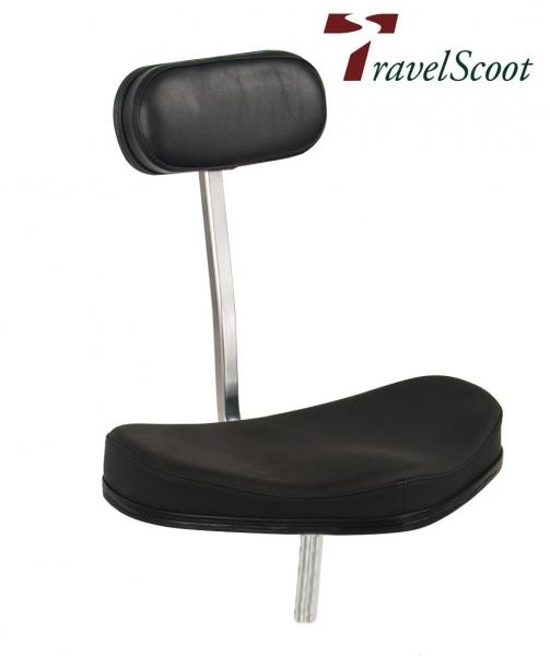 Travel_Scootsitz.jpg