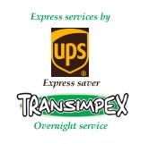 Expressservice_1.jpg