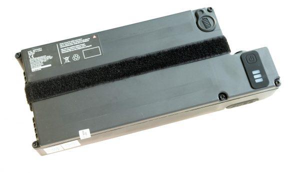 Micro_Condor_batterie1.jpg