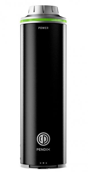 Battery_Pendix.jpg