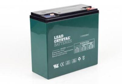 LeadCrystal22.jpg