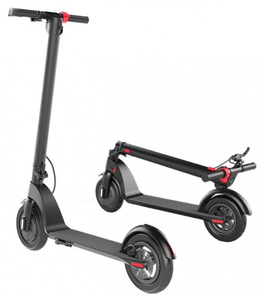 X7_electric_compact_scooter.jpg