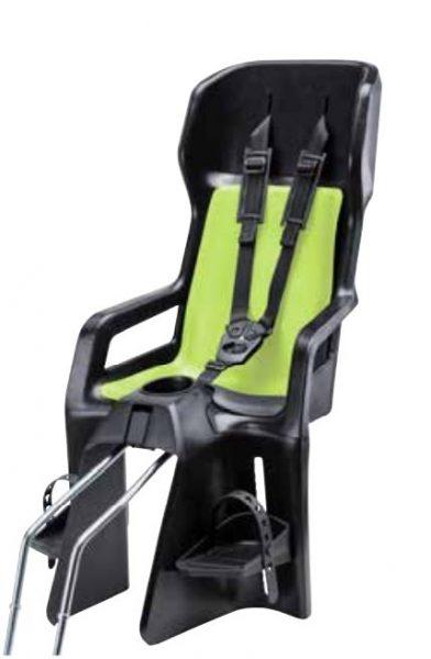 KETTLER_Kindersitz.jpg