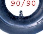 90_90tube_2.jpg