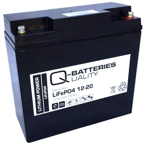 Q_Batteries_Lithium_20Ah_25.jpg