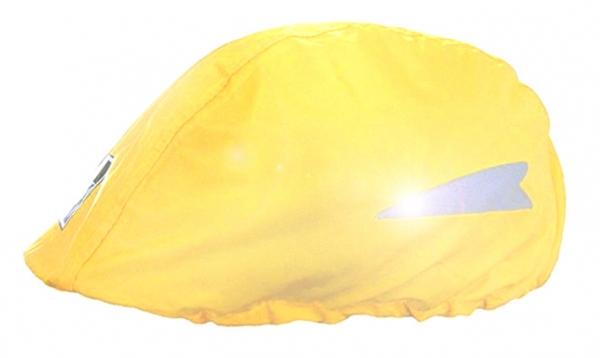 Helmregenschutz.jpg