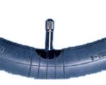 rubber_tube.jpg