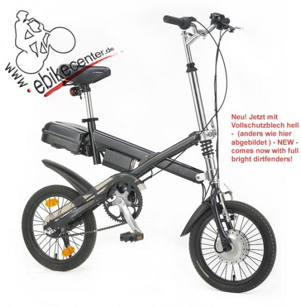 X_Bike.jpg