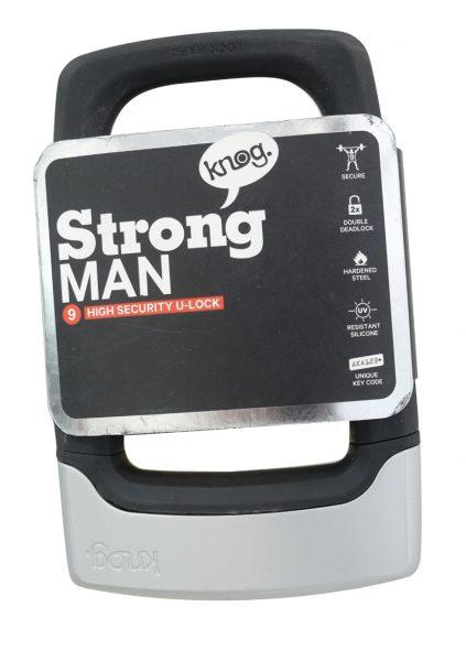 Strongman_knog_lock.jpg