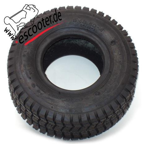 9x3_5_4_tire.jpg