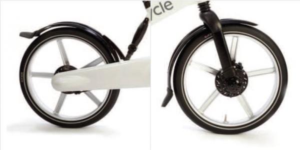 mudguards_gocycle_1.jpg
