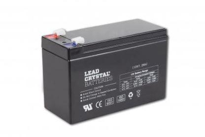LeadCrystal7.jpg