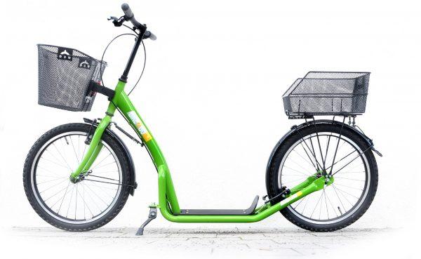 Bike2Go_Sonderauflage.jpg